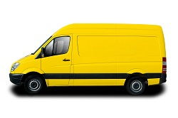 Rotherhithe Man and Van Services